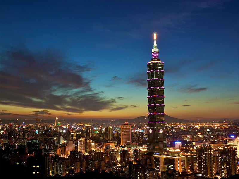 «Shackled» and «Despotic Leviathan» in Action: Taiwan and Mainland China in the Face of Coronavirus