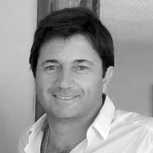 Pablo Gorriti