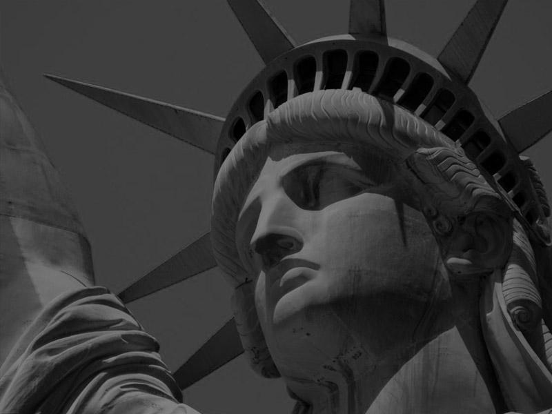 Qué pasa en Estados Unidos – Vol.2