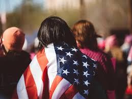 Qué pasa en Estados Unidos – Vol.6