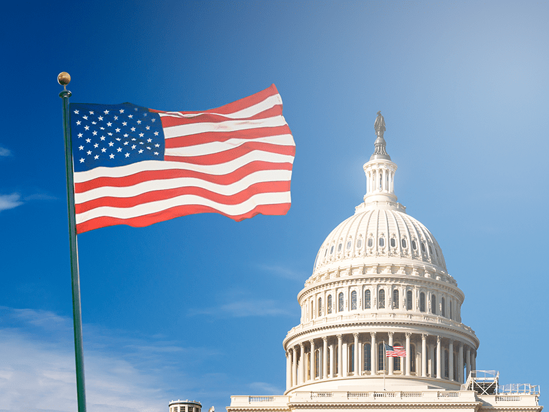 US-congress-800px