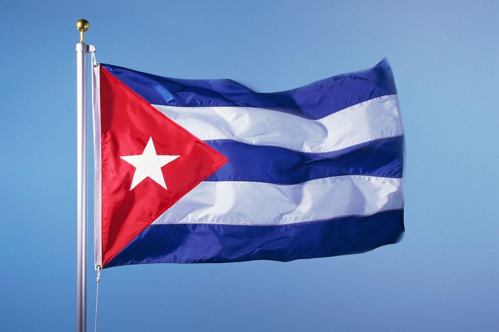 Cuba: ¿Una Revolución Cultural?